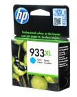 Картридж CN054AE Голубой картридж HP 933XL Officejet  (825 страниц)
