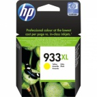 Картридж CN056AE Желтый картридж HP 933XL Officejet  (825 страниц)