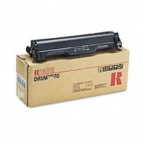 Т-р Тип 70  для Ricoh FAX 1700L/1750MP/MV106