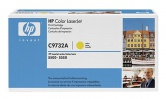 Картридж C9732A  для HP Color LJ 5500/5550/N/DN/DTN Yellow (12000K)
