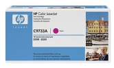 Картридж C9733A  для HP Color LJ 5500/5550/N/DN/DTN Magenta (12000K)