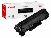 Картридж Cartridge 725/285  для Canon i-SENSYS LBP6000 (1600 страниц)
