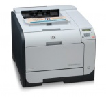 Принтер лазер. НР Color LaserJet CP2025