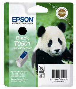 к-дж S020187  для Epson ST color 440/460/640/660/670