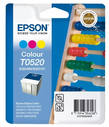 к-дж S020191  для Epson ST color 440/460/640/660/670/740